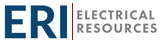 electricalresources.redleafwebsites.com